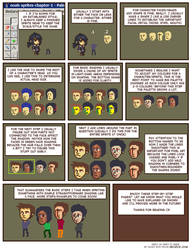 Pixelart Tutorial page: 1 by Neoriceisgood