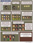 Pixelart Tutorial page: 1