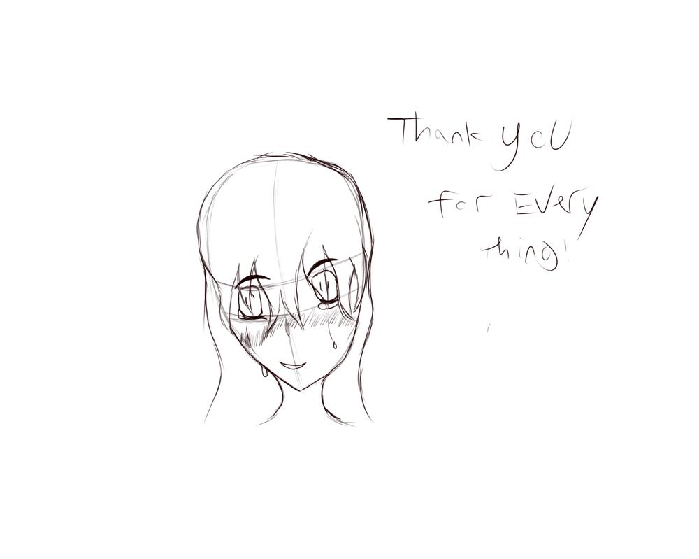 thank you DA by Ask-Shintan
