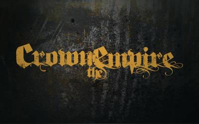 Crown The Empire Wallpaper