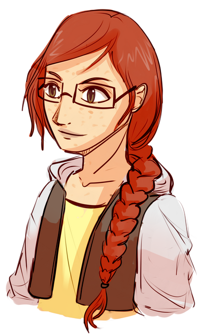 aikawarazu-desu's Profile Picture