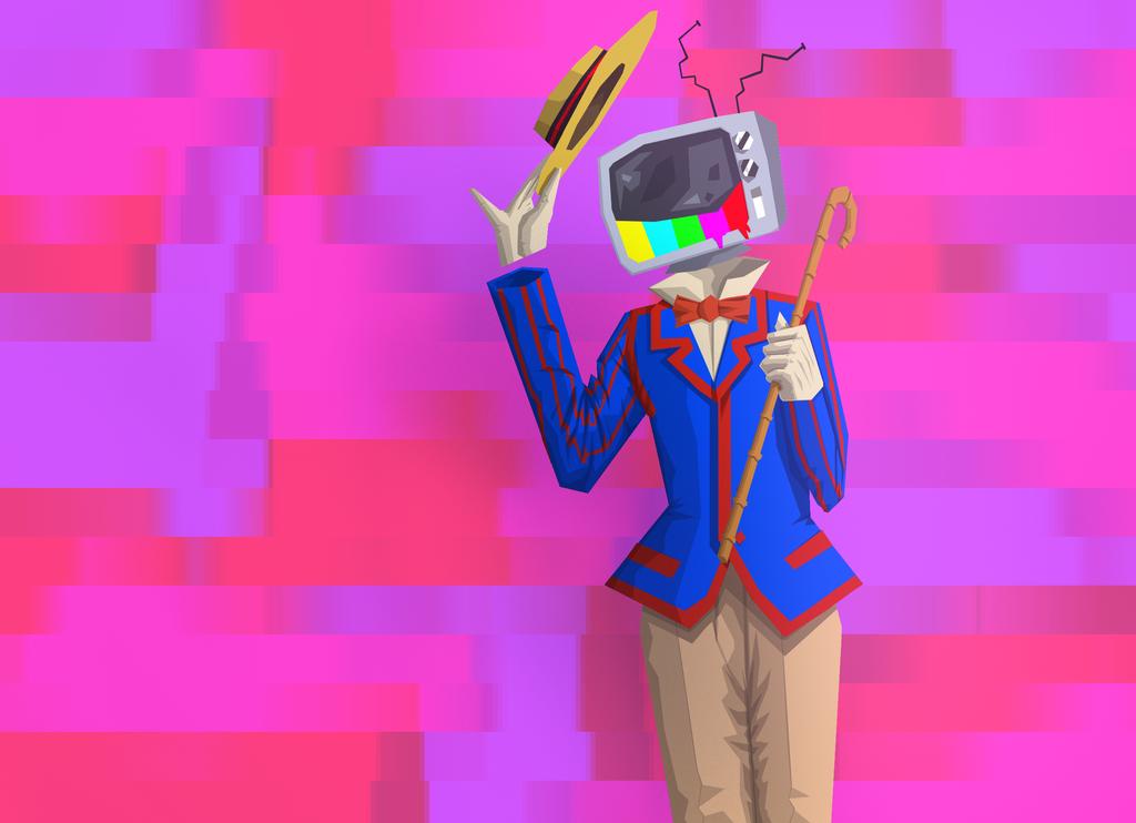 RGB by GraphixS6