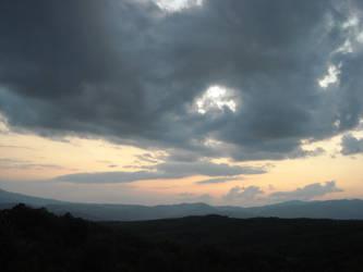 Sky by SuperStormtrooper501