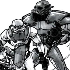 SuperStormtrooper501's Profile Picture