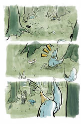 The Woodsman Page 7