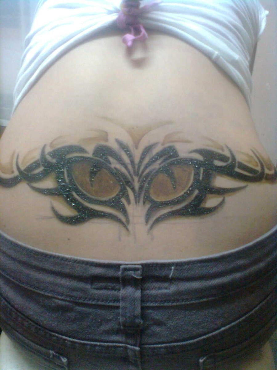 usa news henna tattoo designs for women. Black Bedroom Furniture Sets. Home Design Ideas