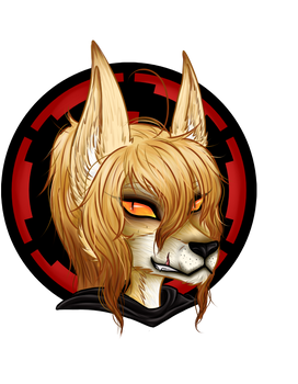 Furry Insanus xD