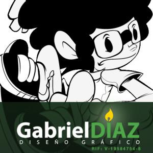 gabreleiros's Profile Picture