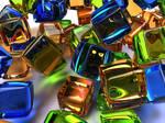 The Supercubes