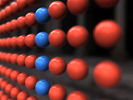 Spheres by DivineError