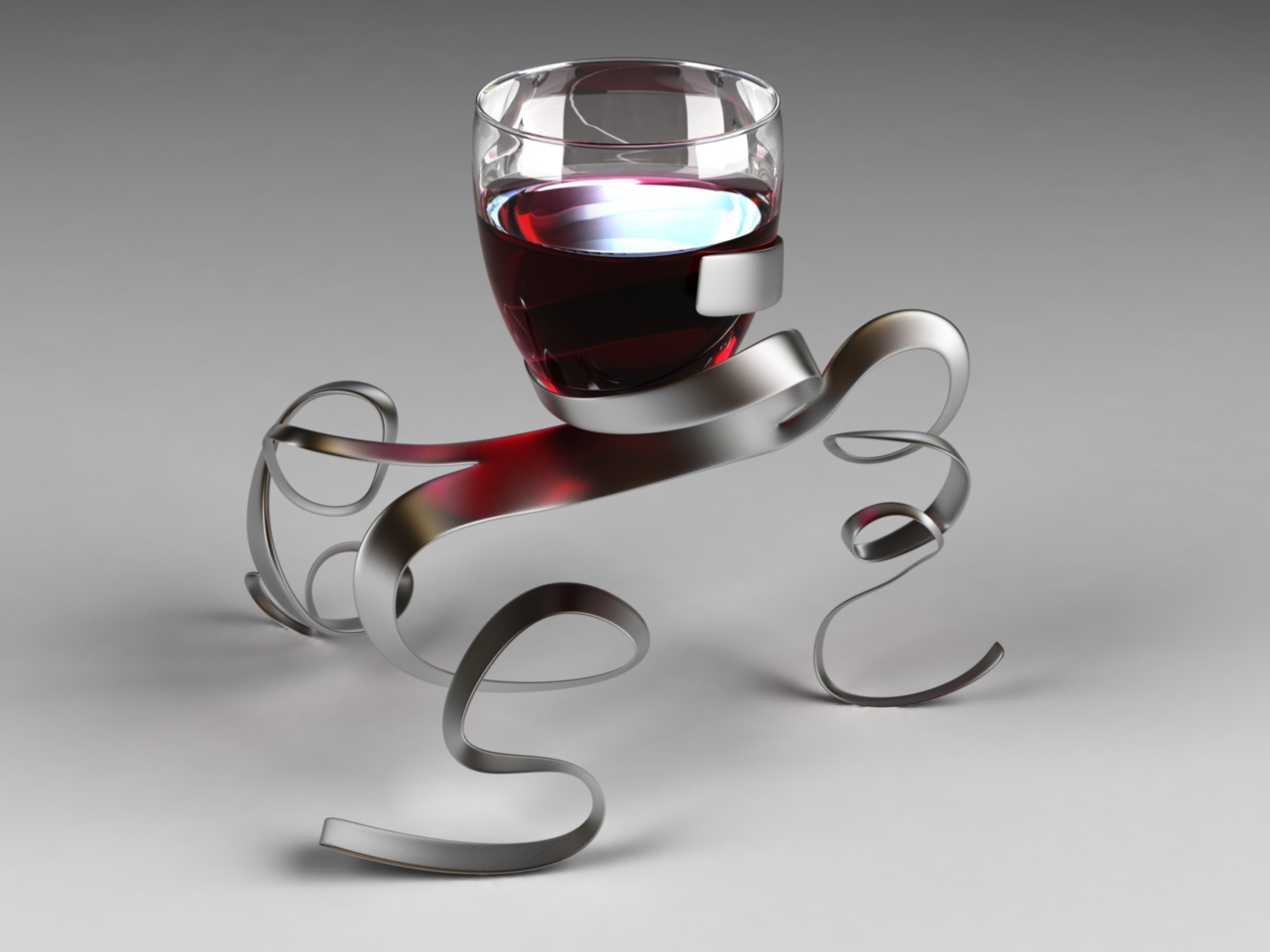 Wine Fixed