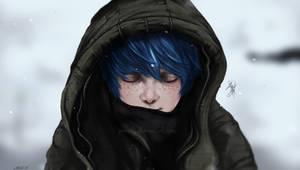 M by Greesty