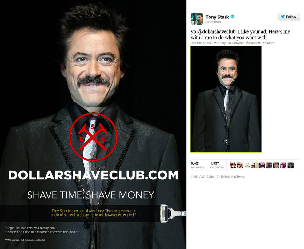 dollar_shave_club_ad_featuring_tony_stark_by_nottonyharrison d68tvi1 dollar shave club ad featuring tony stark by nottonyharrison on