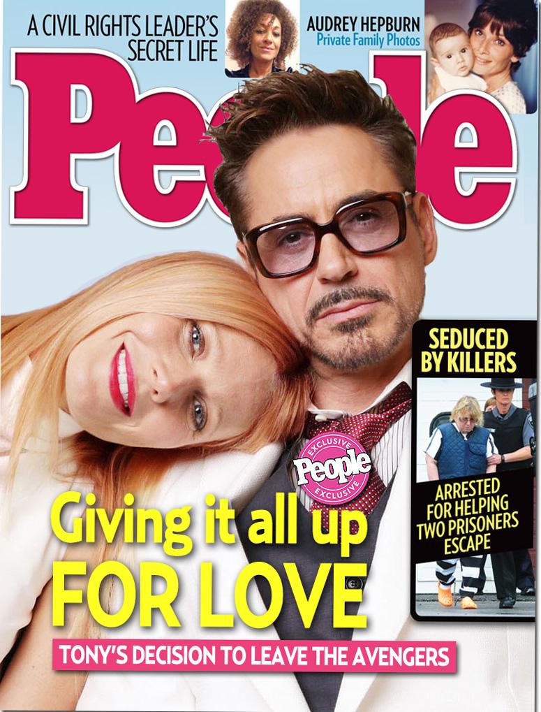 people magazine 29 june 2015 by nottonyharrison