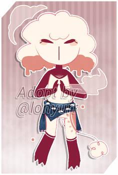 Monster Cloud // OTA [REOPEN]