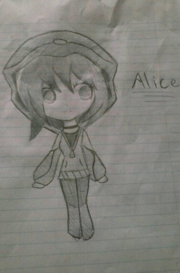 Alice by Shimmering-Moon