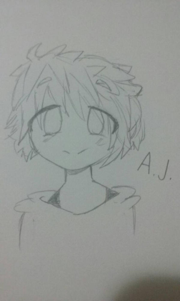 A.j. by Shimmering-Moon