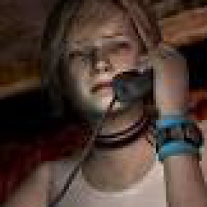 Thattownsilenthill's Profile Picture