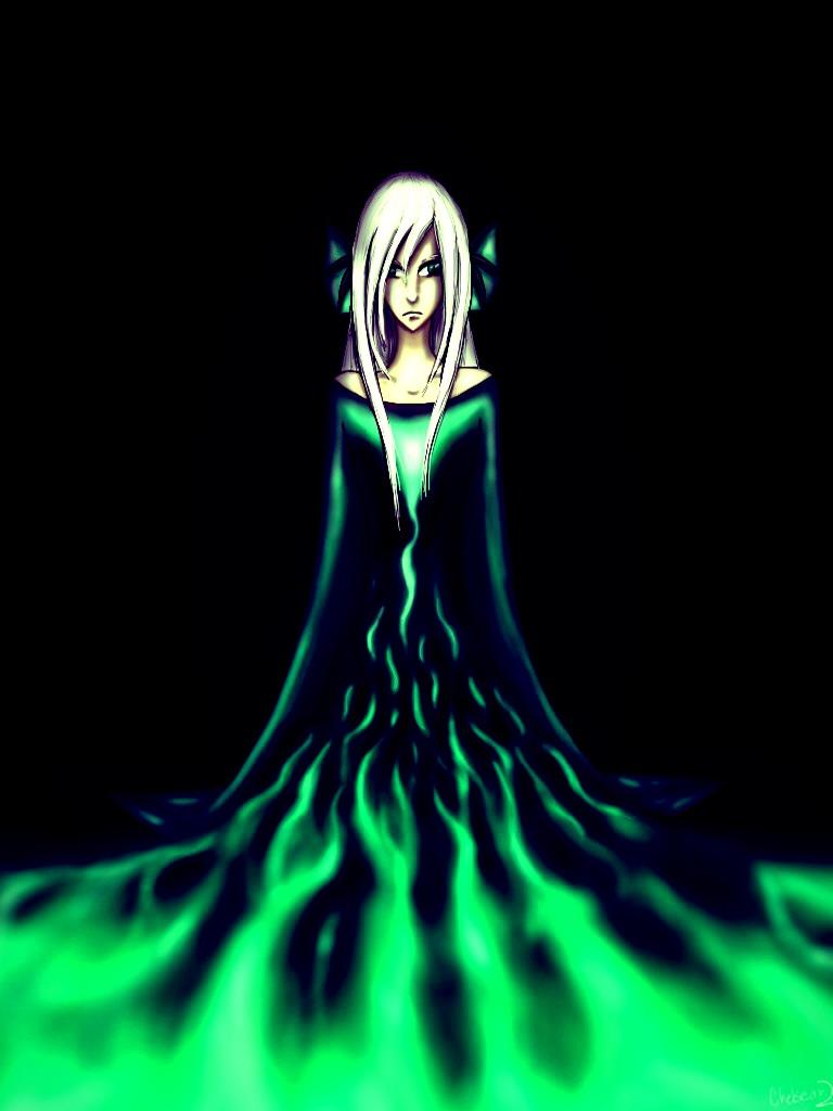 Dress by Chelseam2