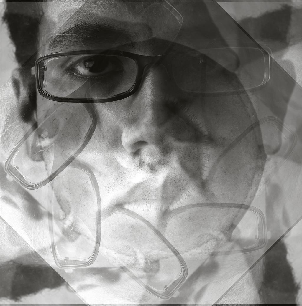 ModyZinc's Profile Picture