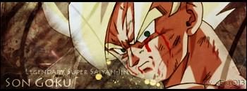 Saiyan(Goku) Clan Son_Goku_signature_by_sEbeQ13