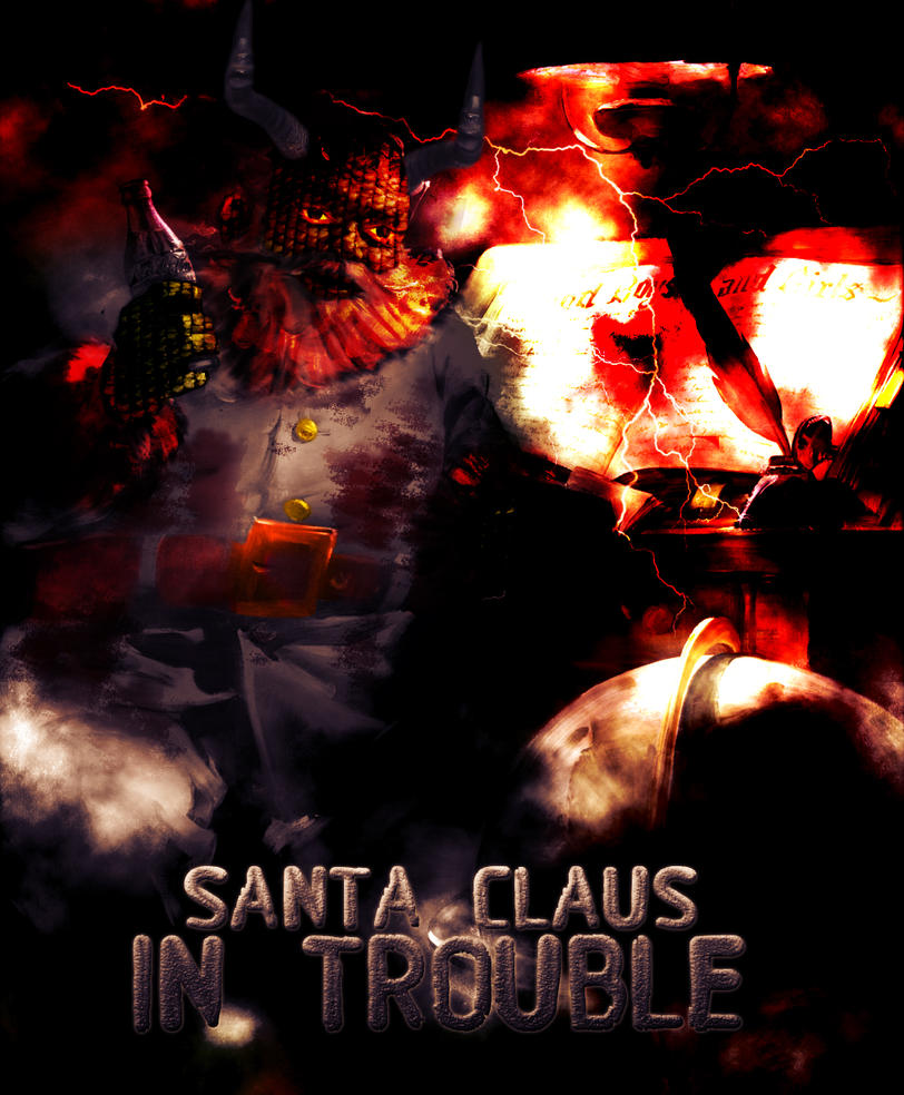 santa claus in trouble 3 download