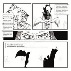GENESIS comic page 7