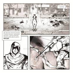 GENESIS comic page 8
