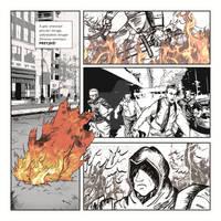 GENESIS comic page 10