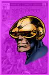 Cyclops (John Byrne)