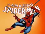 Amazing Spider-Man (Neal Adams)