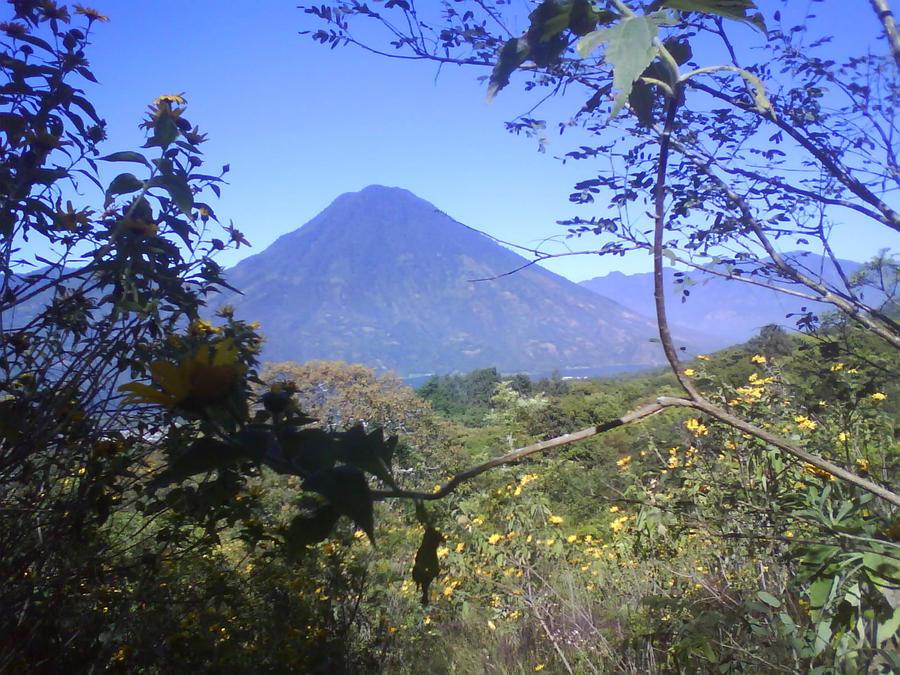 Volcano wallpaper > Volcano Papel de parede > Volcano Fondos