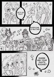 KGGaRdn 7: Family