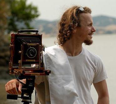 JoelBelmont's Profile Picture