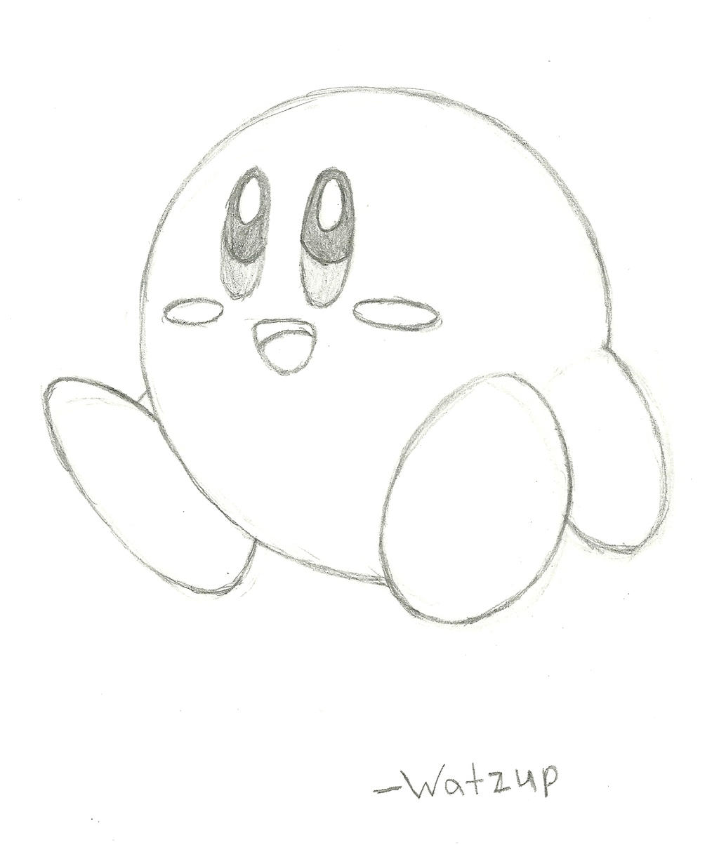 super smash brothers coloring pages - super smash bro free coloring pages