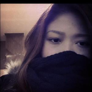 envyinwondrland's Profile Picture