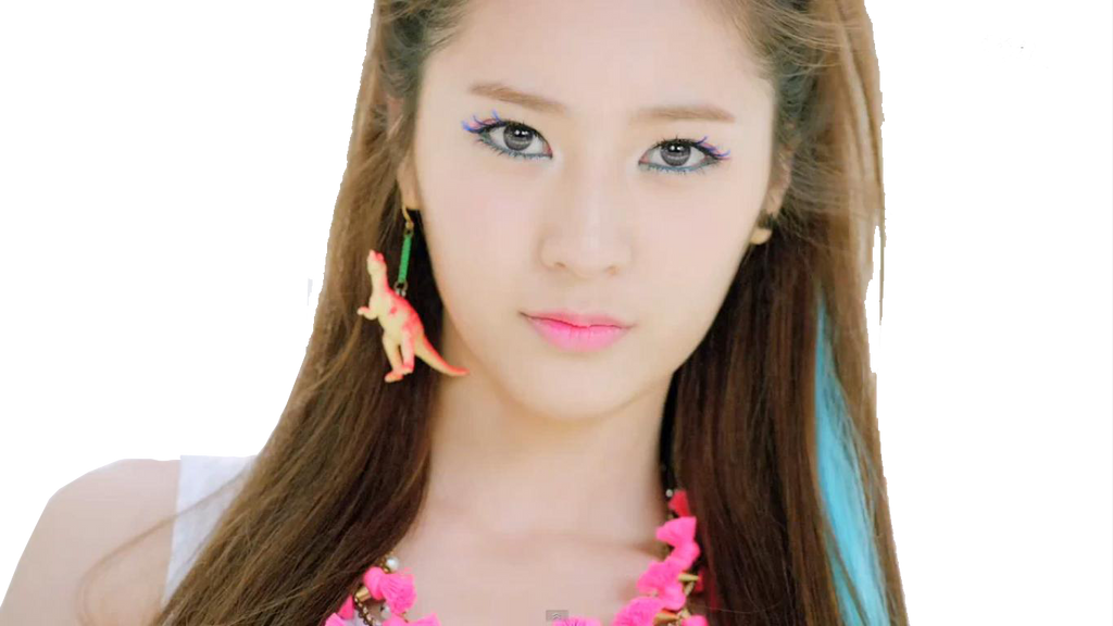 F(x) Krystal Electric Shock png by sophiaanne on DeviantArt F(x) Electric Shock Krystal