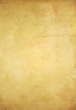 Parchment Paper 2