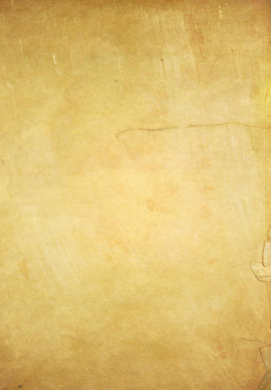 Parchment Paper 2 by