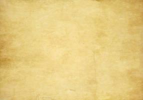 Parchment Landscape I