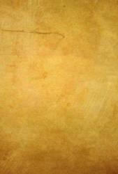 Parchment Paper 5