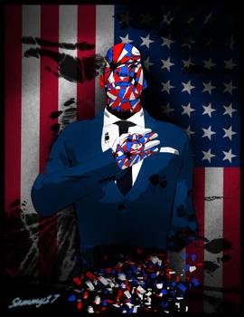 Fragmenting Politics