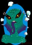 pearl diver by kayles-jabberwock