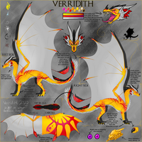 [P] Verridith Reference 2020