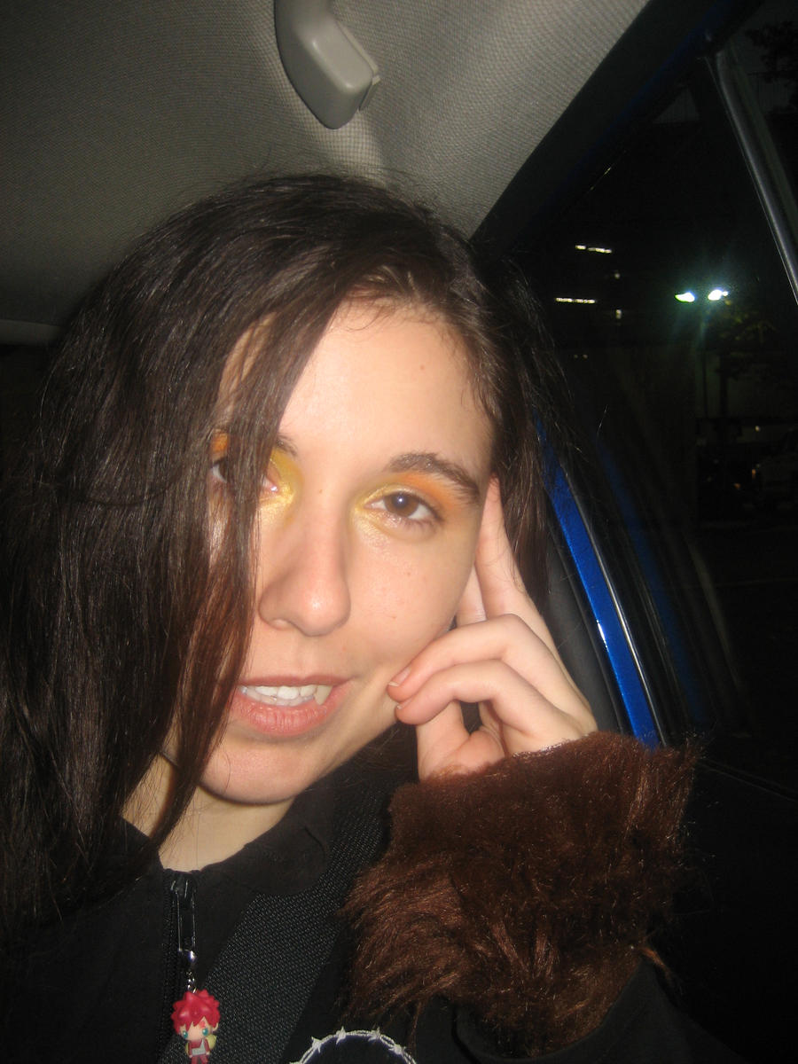 noonetells's Profile Picture