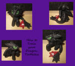 MLP: Toothless
