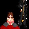 Veronique and Reinhard by LightningFlash