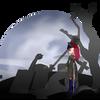The Undertaker by LightningFlash