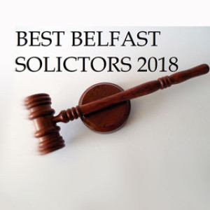 BelfastSolicitor's Profile Picture