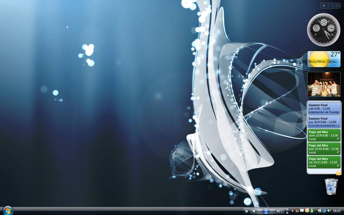 Desktop 10-09-2007